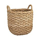 Emlyn Basket