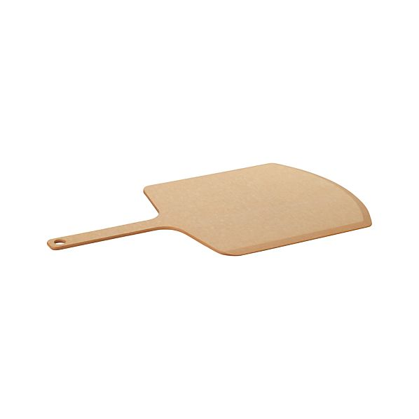 Epicurean ® Natural Pizza Peel