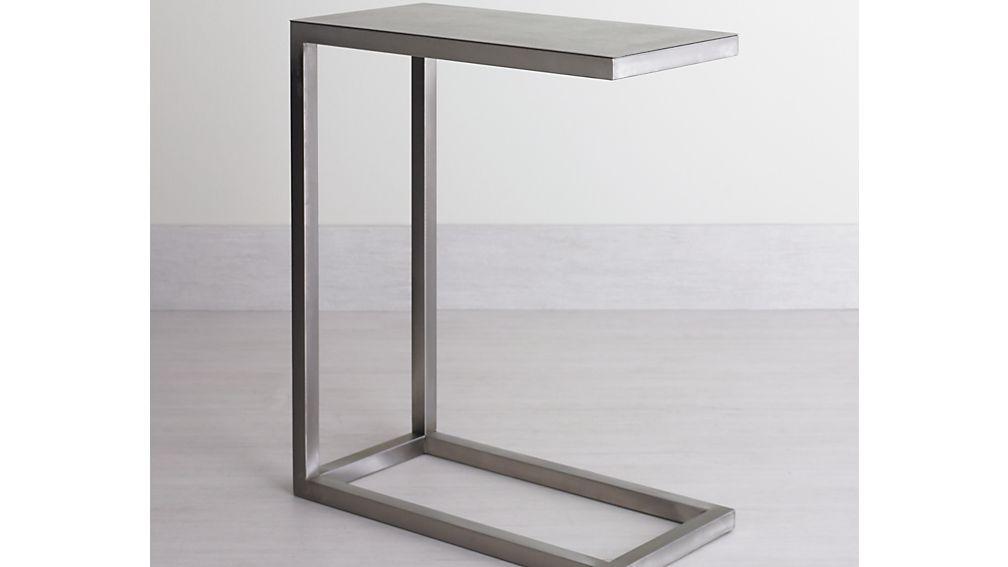 Era C Table