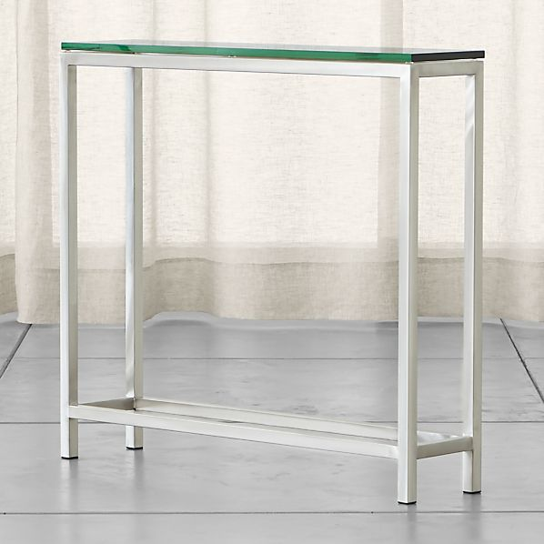 Era Console Table