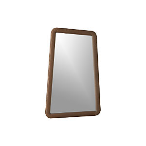 Ergo Wall Mirror