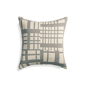 "Eshan 20"" Pillow"