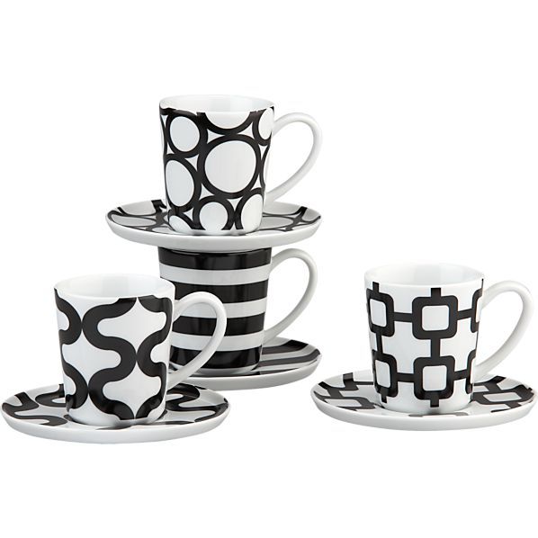 Crate and barrel coupon code 15 off
