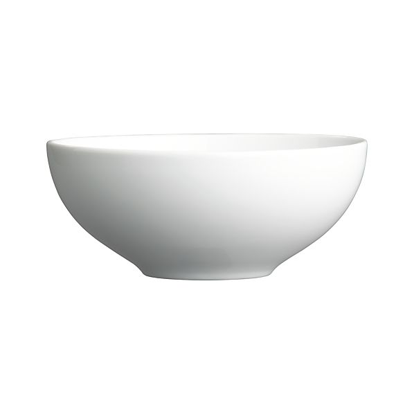 Set of 4 Essential Bowls