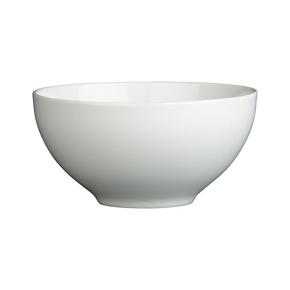 "Essential 5.75"" Bowl"