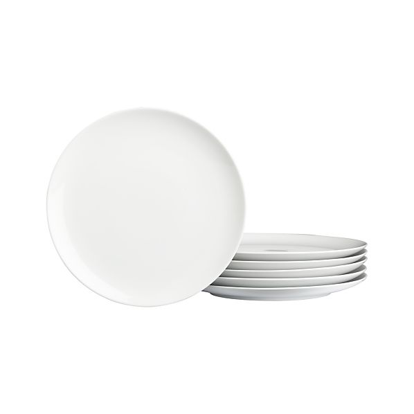 EssentialBuffetPlateS6F9