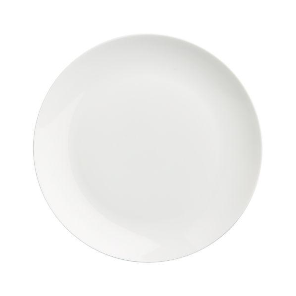Essential Dinner Plate
