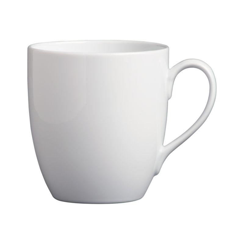 Essential Mug
