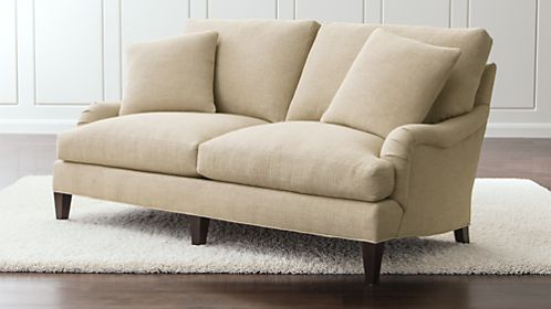 Essex Apartment Sofa