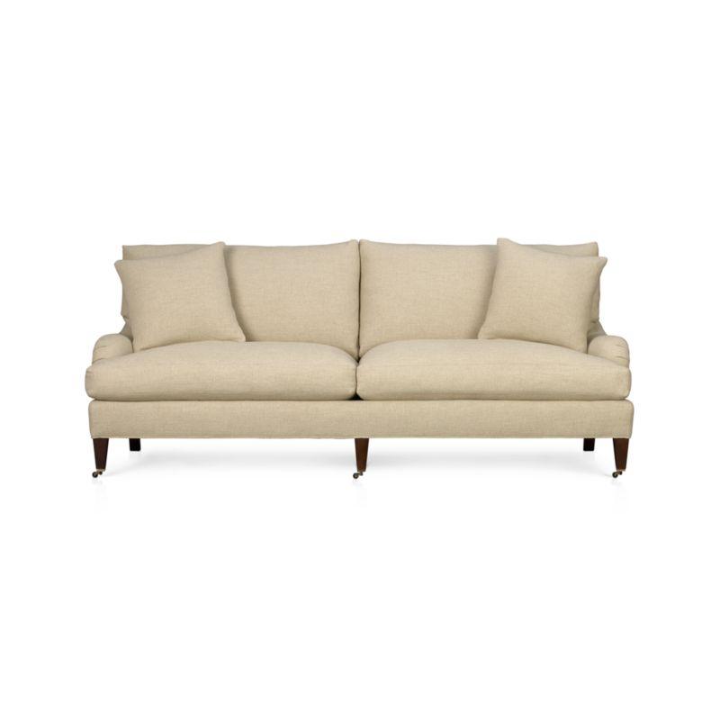 Essex Sofa 2