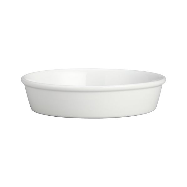 "Every 5.75"" Bowl"