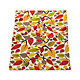 Fall Foliage Dish Towel