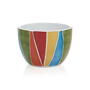 Fandango Small Bowl