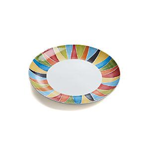 Fandango Platter