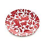 Farmyard Platter