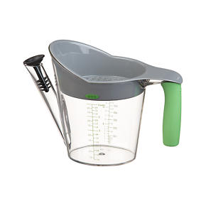 OXO® Green Fat Separator