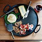 Feast Platter.