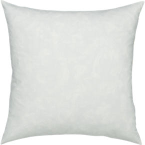 Feather-Down 16 sq. Pillow Insert