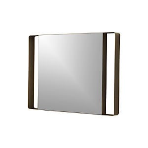 Federico Wall Mirror