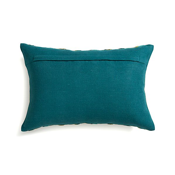 FeletiPillow18x12AV1S14