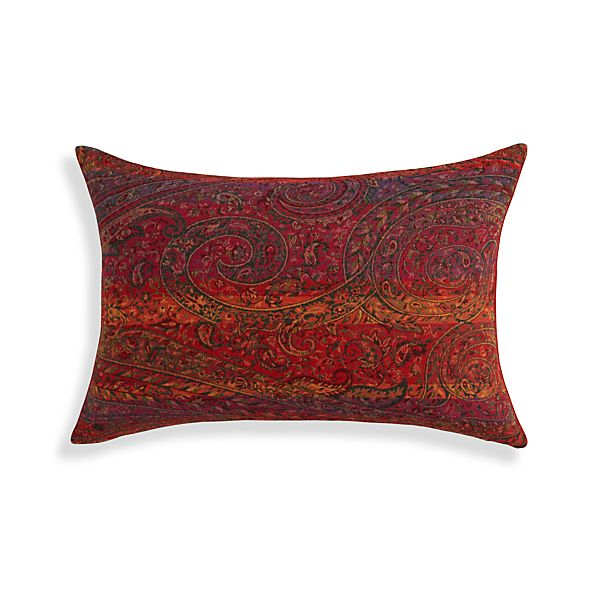 """Felise 24""""x16"""" Pillow"""