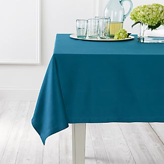 Fete Corsair Tablecloth