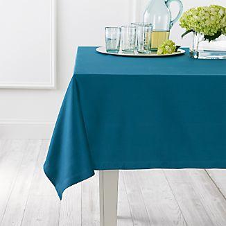 Fete Corsair Tablecloth