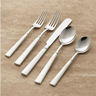Fiesole 5-Piece Placesetting