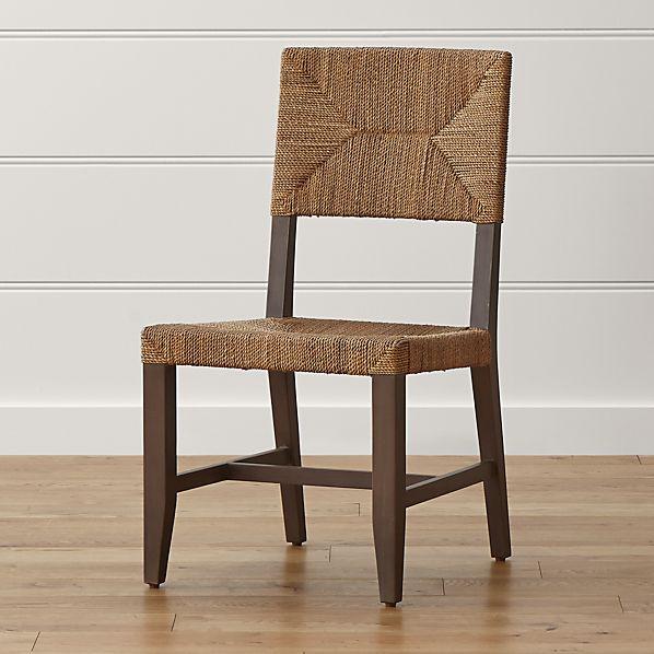 Fiji Side Chair