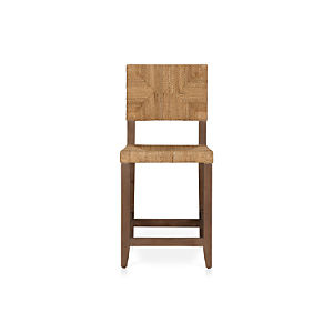 "Fiji 24"" Counter Stool"