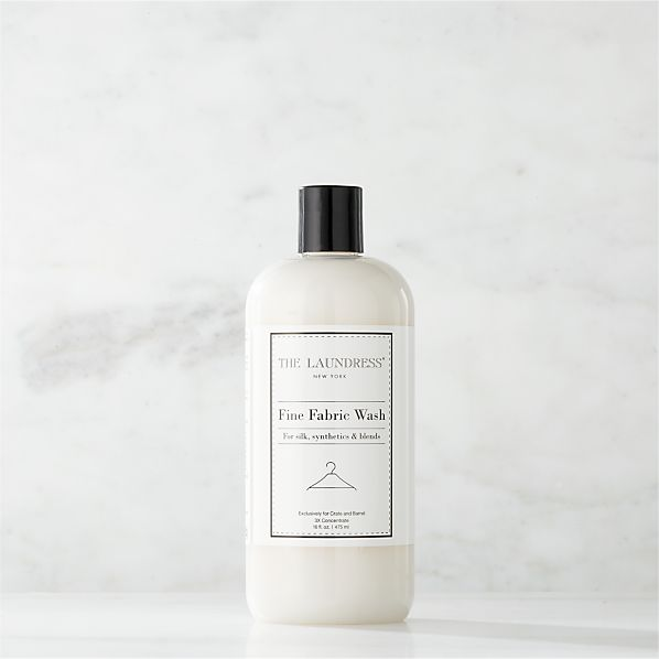 The Laundress® Fine Fabric Wash 16oz.