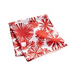 Fireworks Picnic Tablecloth