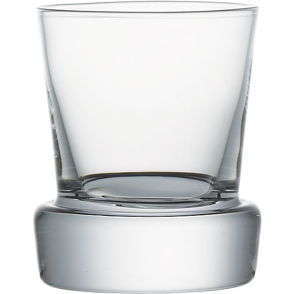 Fischer Spirits Glass