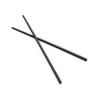 Fish Black Chopsticks
