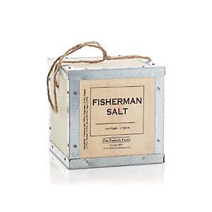 Fisherman Salt