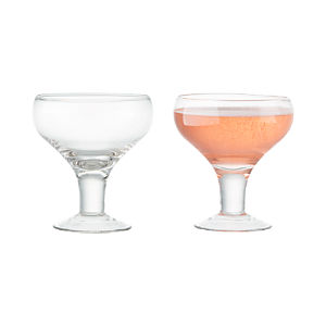 Fizz Cocktail Glass