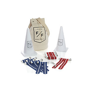 Flag Football Game Set