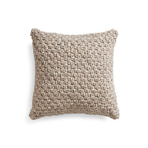 "Flannery 18"" Pillow"