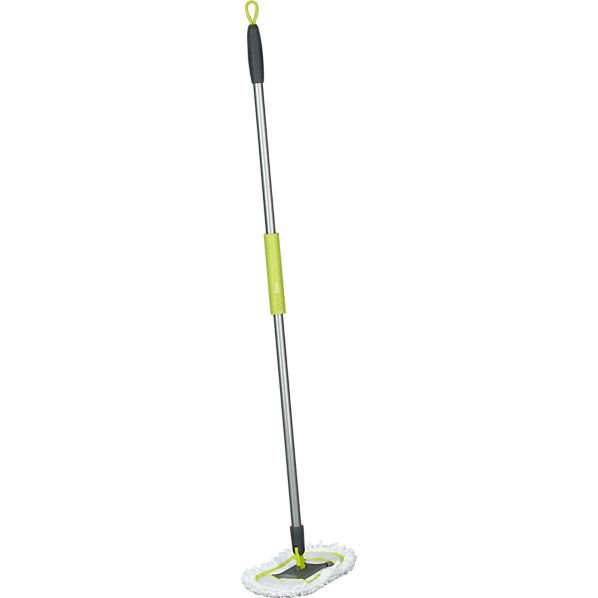 Flex Microfiber Floor Duster