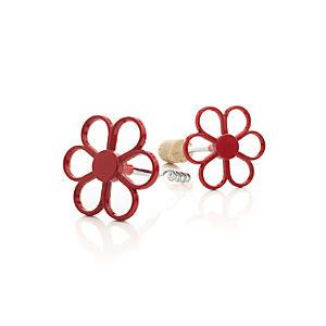 Flower Corkscrew