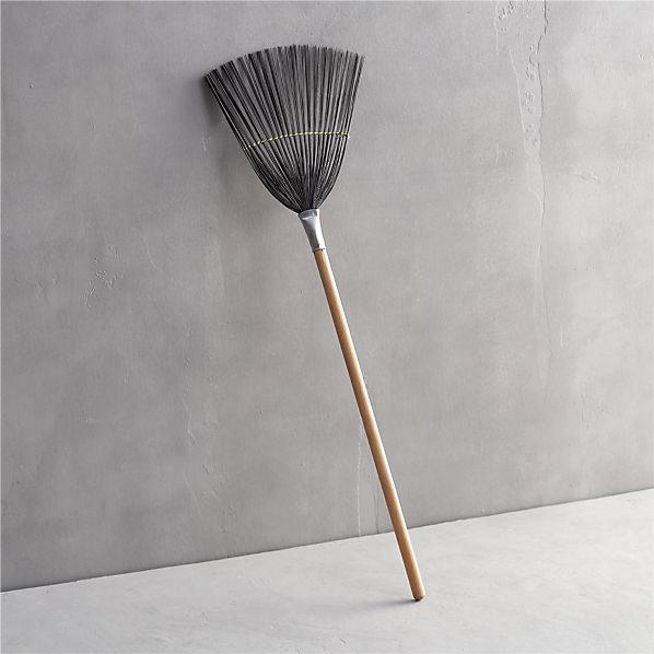 Redecker ® Fly Swatter