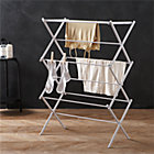 Large Folding Drying Rack.