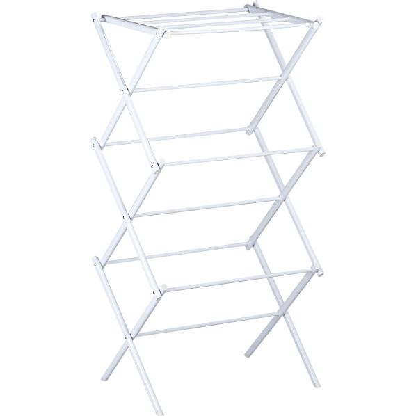 Small Folding Drying Rack