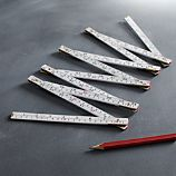 Folding Measuring Tape