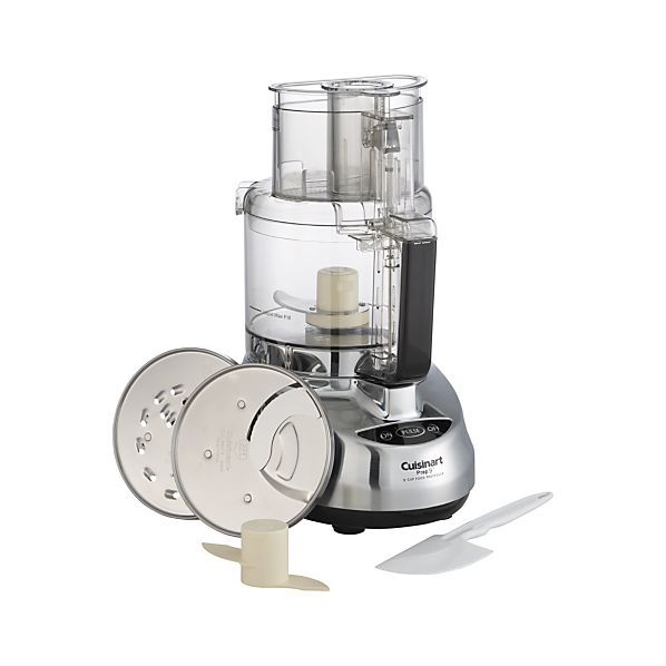 FoodProcessor9CupAVS8