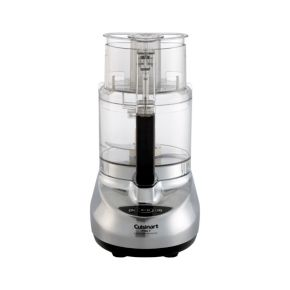 Buy food & drink gift baskets advertising - Cuisinart® 9 cup Food Processor