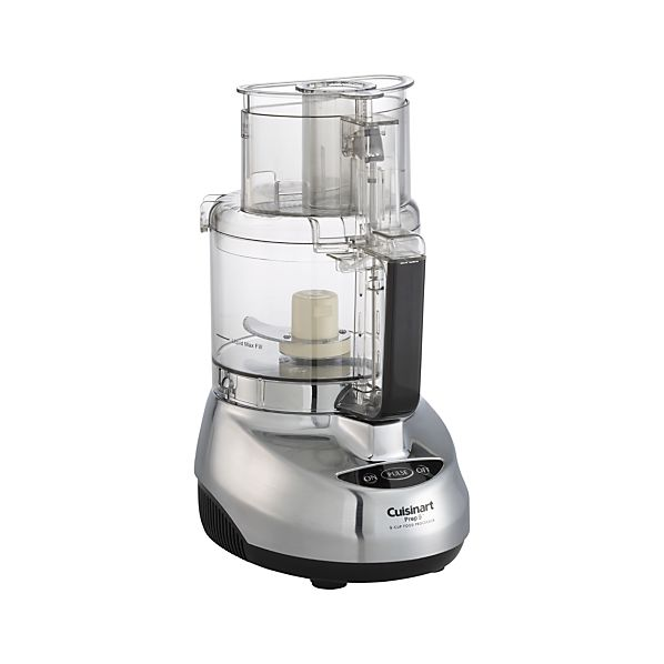 FoodProcessor9CupS8