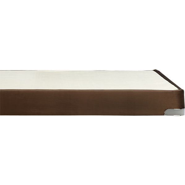 Simmons ® Full Low Profile Box Spring