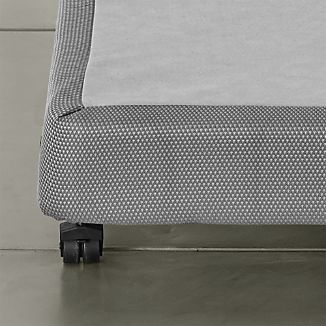 Simmons ® Beautyrest ® Special Edition Full Low Profile Box Spring