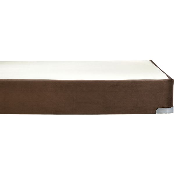 Simmons ® Full Box Spring